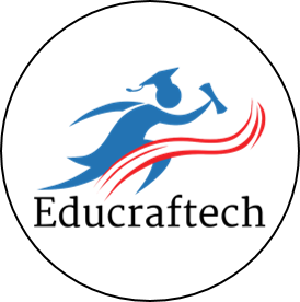 Ideal-Educraft-Technologies